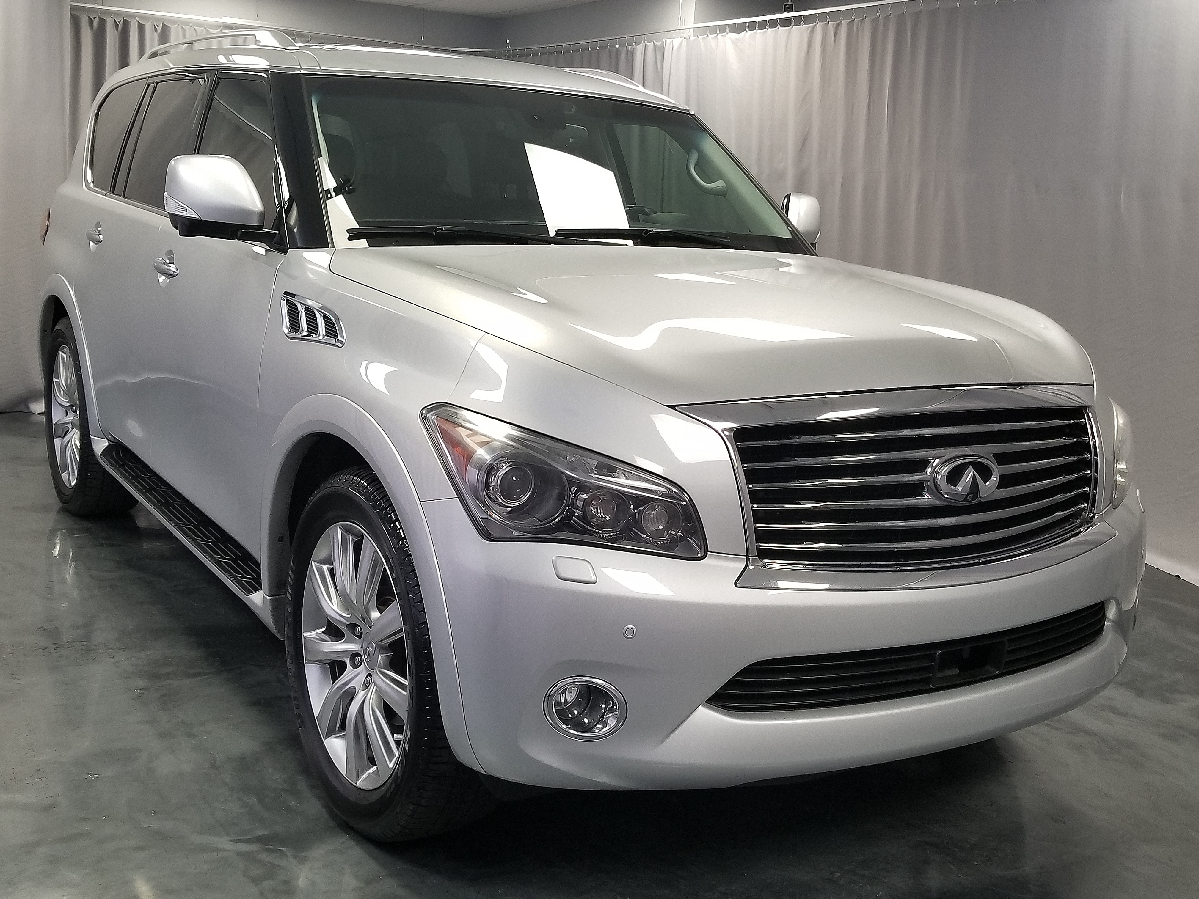 sport infiniti gianelle infinity with rover vehicle cancun wheels blog week range ending customers sale april gallery for american