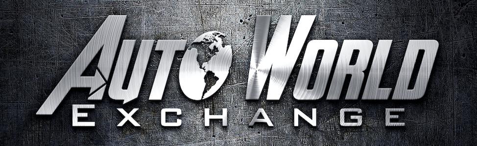 Auto World Exchange