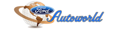 Ford Autoworld Inc.