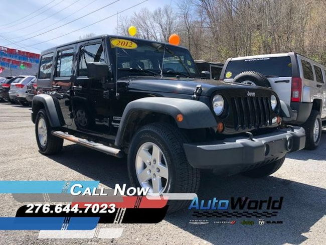 at for in unlimited jeep saranac ny auto sale wrangler lake center details inventory evergreen