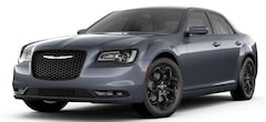 New 2019 Chrysler 300 S AWD Sedan for sale in Harlan, KY