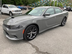 Used 2019 Dodge Charger For Sale in Big Stone Gap, VA  | Auto World Chrysler Dodge Jeep