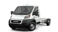 New 2019 Ram ProMaster 3500 CHASSIS CAB 136 WB / 81 CA Chassis 3C7WRVEG0KE543462 for sale in Harlan, KY