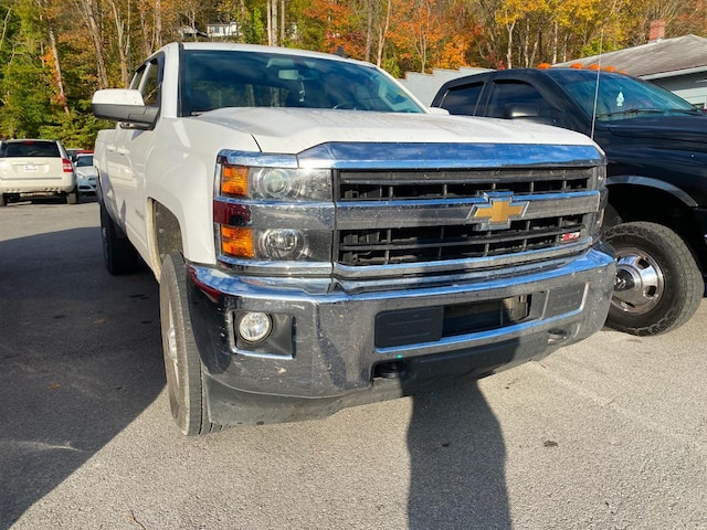 pre owned pickup trucks in big stone gap pre owned pickup trucks in big stone gap