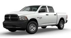 2020 Ram 1500 Classic TRADESMAN CREW CAB 4X4 5'7 BOX Crew Cab For Sale in Big Stone Gap, VA  | Auto World Chrysler Dodge Jeep
