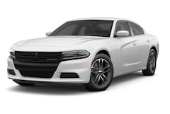New 2019 Dodge Charger SXT AWD Sedan 2C3CDXJG0KH604821 for sale in Harlan, KY