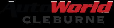 AutoWorld Cleburne
