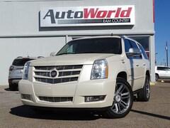 2014 Cadillac Escalade Premium 2WD  Premium