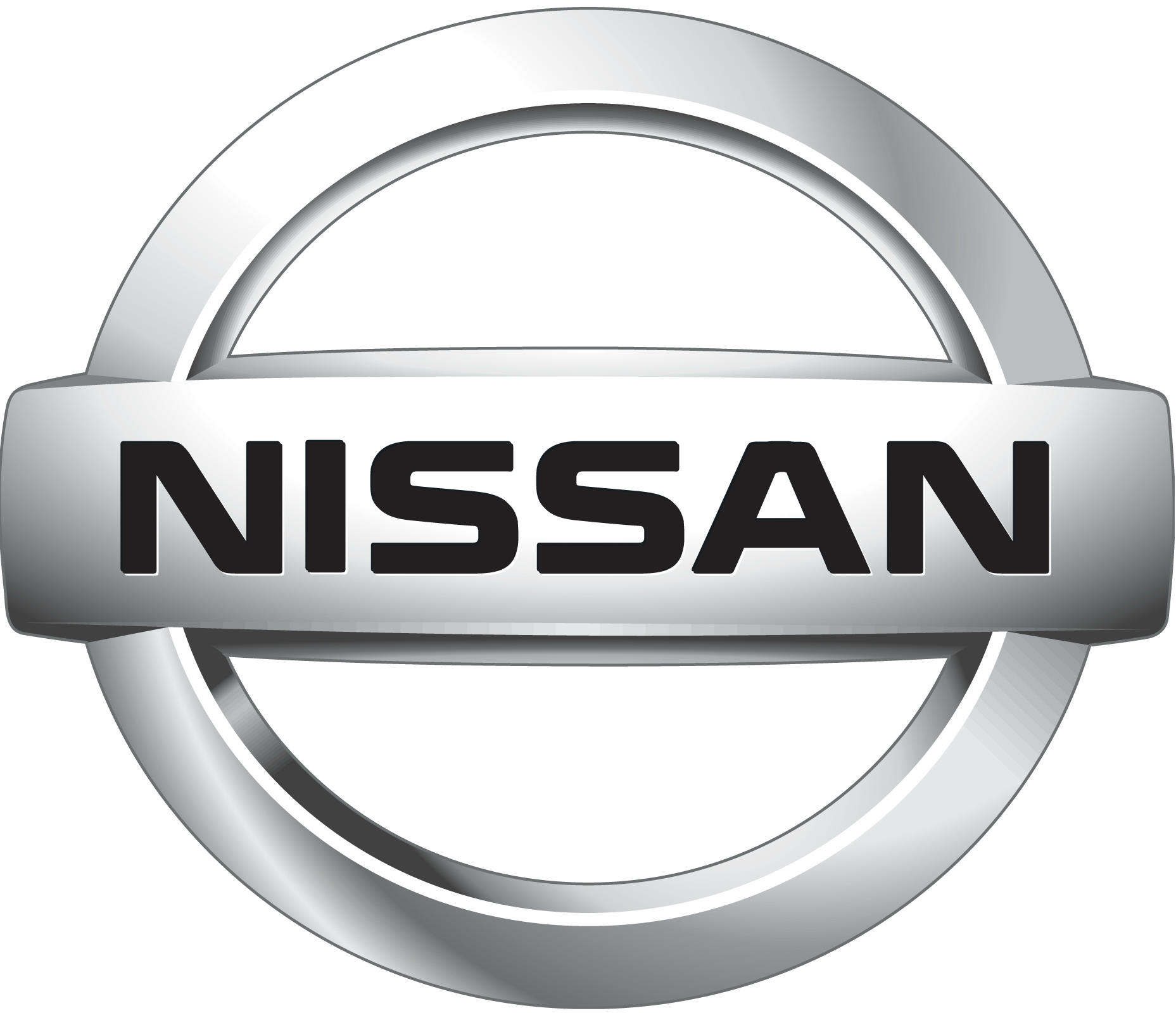 Used Nissan Vehicles for sale in Laval, QC - AutoZoom