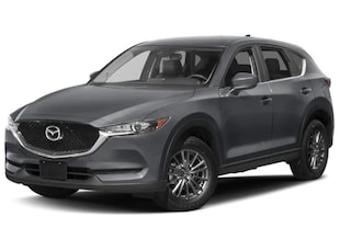 2017 Mazda CX-5 GS AWD - CAMERA + TOIT + JAMAIS ACCIDENTE !!!