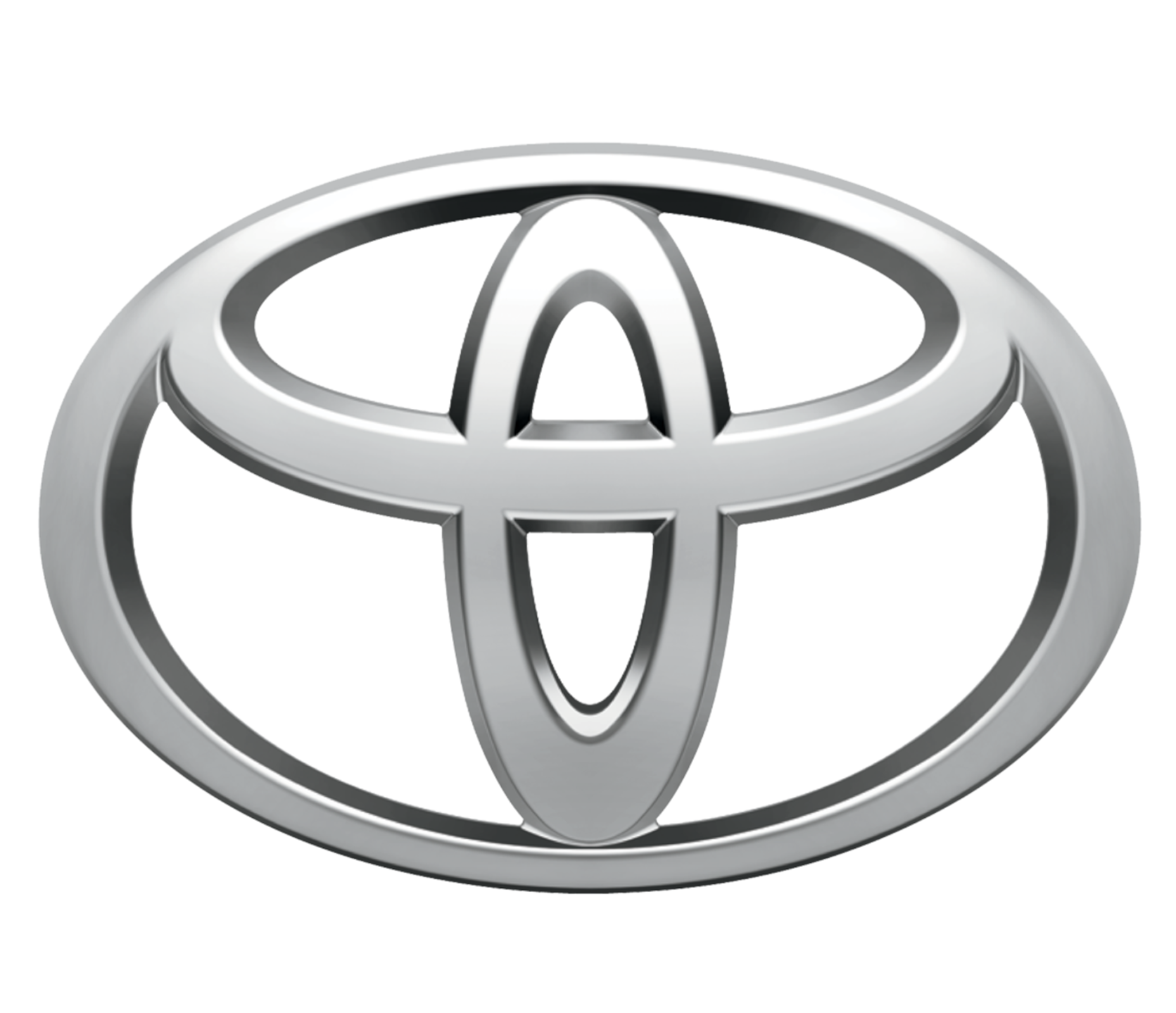 Used Toyota Vehicles for sale in Laval, QC - AutoZoom