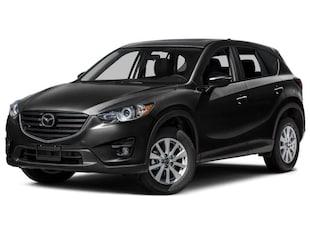 2016 Mazda CX-5 GS - TOIT OUVRANT + CAMERA DE RECUL + JANTES !!!