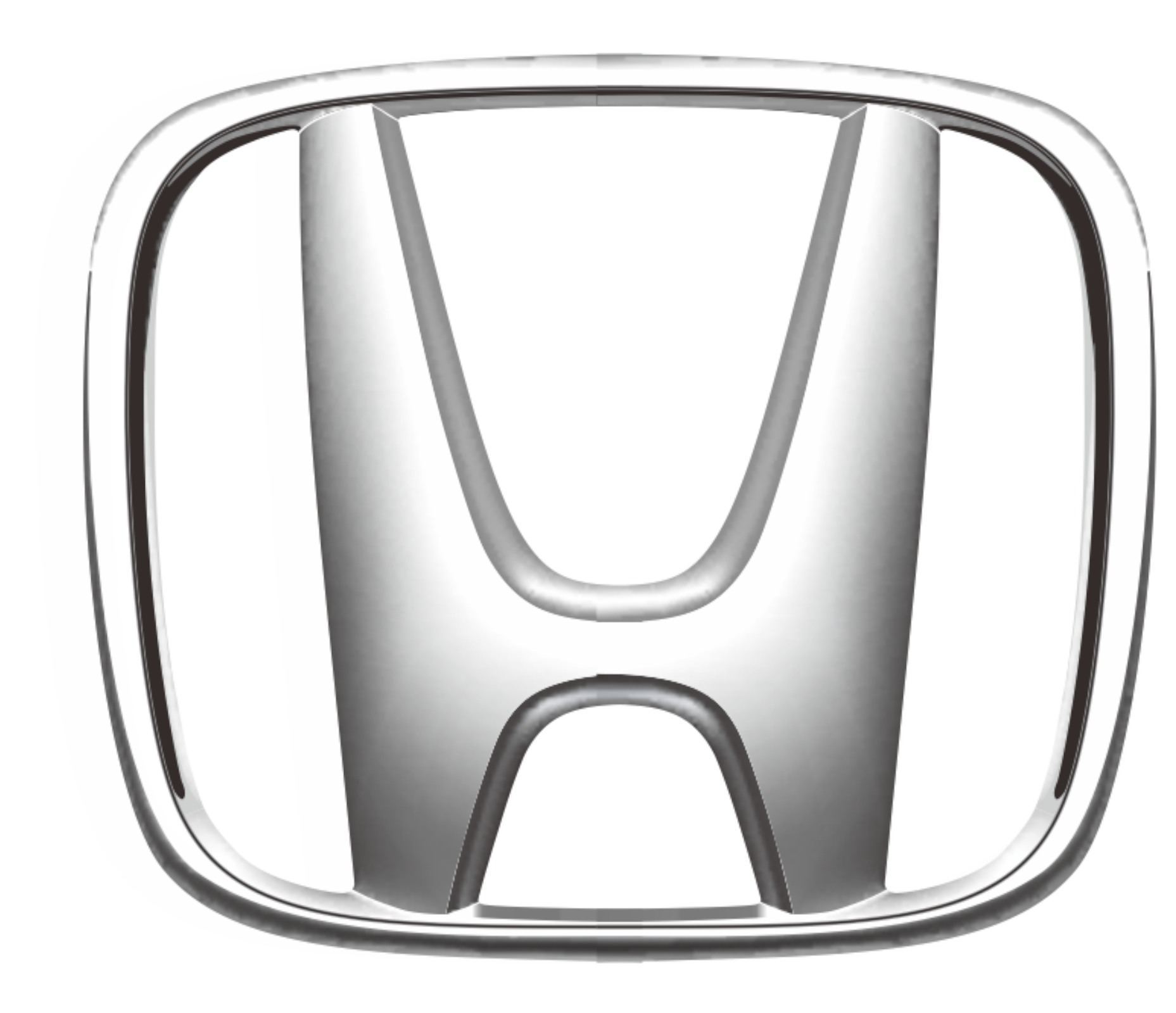 Used Honda Vehicles for sale in Laval, QC - AutoZoom