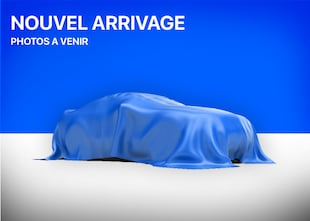 2009 Chevrolet Aveo LS Berline 5513 Manuelle l/100km FWD