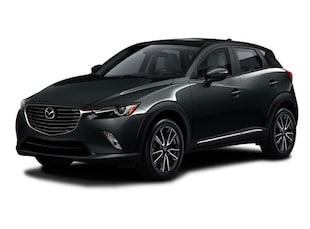 2016 Mazda CX-3 GX AWD - CAMERA RECUL + JAMAIS ACCIDENTE !!!