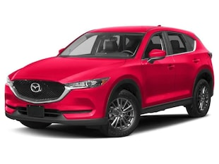 2017 Mazda CX-5 GS AWD - CAMERA + TOIT + JAMAIS ACCIDENTE !!!