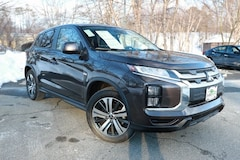 Used Mitsubishi Outlander Sport Bloomfield Nj