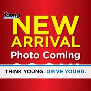 Used 2013 Chevrolet Cruze 1LT Auto Sedan 1G1PC5SBXD7237313 in Ogden, UT at Avis Car Sales