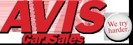 Avis Car Sales