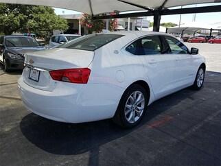 Browse Inventory Avis Car Sales San Antonio