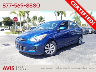 Used Cars West Palm Beach >> Shop Used Cars For Sale In West Palm Beach Avis Car Sales