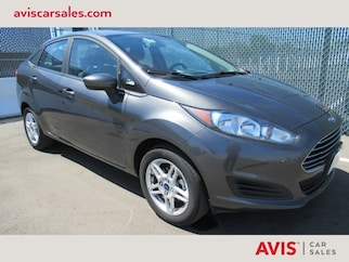 Cars For Sale In Delaware >> Shop Used Cars For Sale In Atlanta Avis Car Sales Atlanta