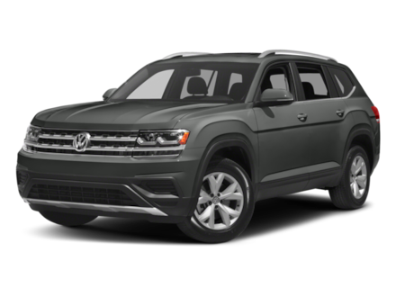 Budget Car Sales Rental Car Sales With The Best Value