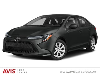 Used Toyota Corolla Fort Myers Fl