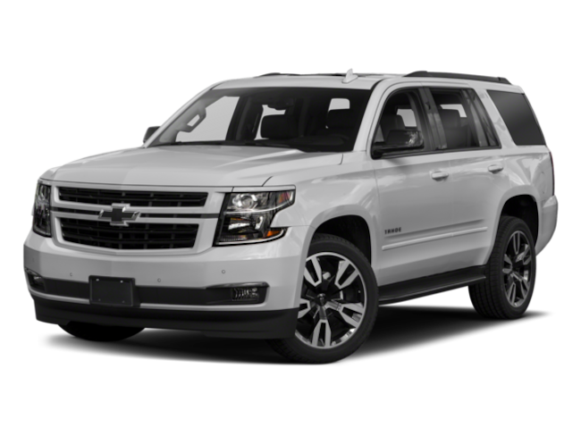 Used 2018 Chevrolet Tahoe For Sale Jackson Ms Vin 1gnskckc4jr196234