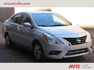 Used Cars For Sale In Kansas City >> Shop Used Cars For Sale In Kansas City Avis Car Sales