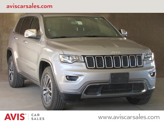 Used Rental Cars For Sale In Knoxville Tn Area Avis Car Sales