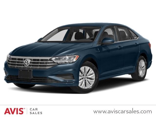 avis car sales prices