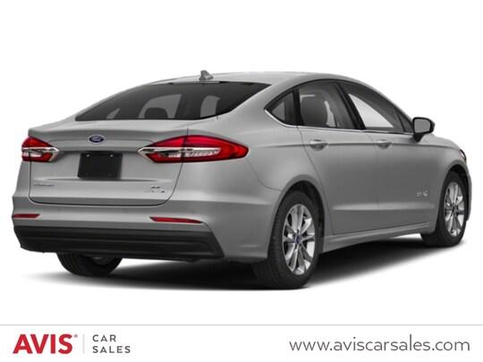 Used Rental Cars For Sale In New York Ny Area Avis Car Sales