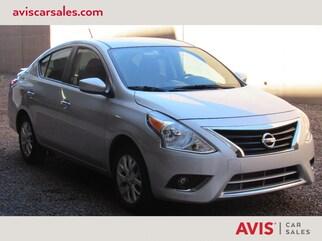 Avis Used Cars >> Shop Used Cars For Sale In New York Avis Car Sales New York