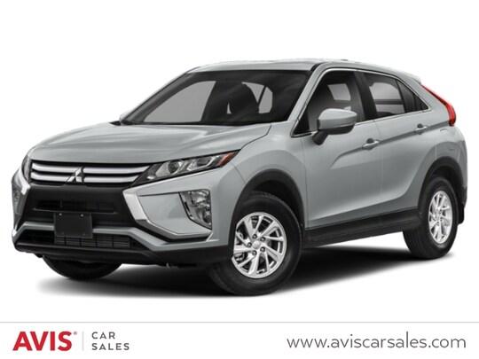 Avis Certified Pre Owned Vehicles Avis Car Sales