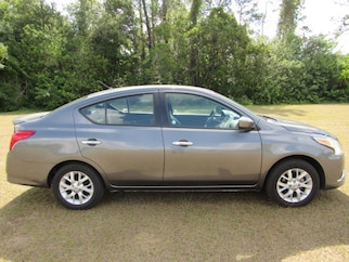 Used Cars Pensacola >> Shop Used Cars For Sale In Pensacola Avis Car Sales Pensacola