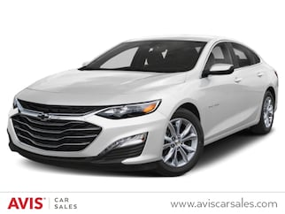 Used Chevrolet Malibu West Palm Beach Fl
