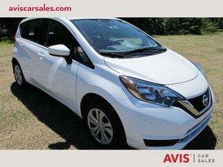 Used Rental Cars For Sale >> Shop Used Cars For Sale In Phoenix Avis Car Sales