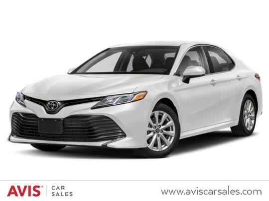 Budget Rental Car Sales >> Budget Car Sales Rental Car Sales With The Best Value