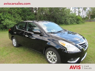 Shop Used Cars for sale in San Diego | Avis Car Sales