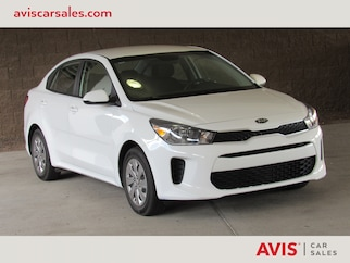 Used Cars Tucson >> Shop Used Cars For Sale In Tucson Avis Car Sales