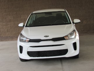 Used Rental Cars For Sale >> Shop Used Cars For Sale In Tucson Avis Car Sales