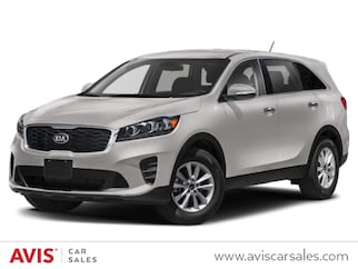 Used Kia Sorento Irvington Nj