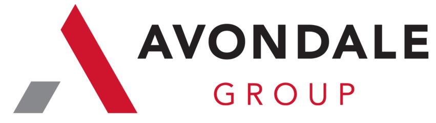 Avondale Group
