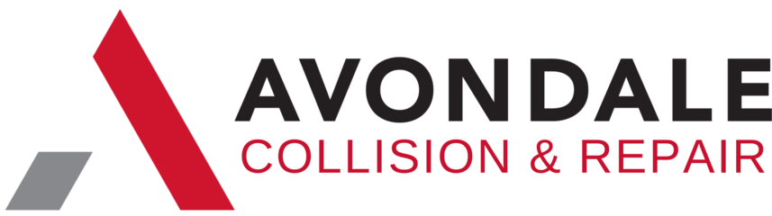 Avondale Collision & Repair