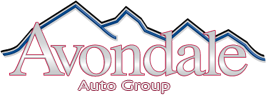 Avondale Auto Group