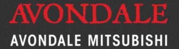 Avondale Mitsubishi