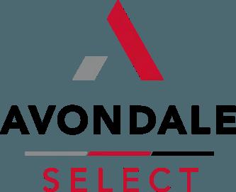 Avondale Select