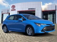 2020 Toyota Corolla Hatchback SE Hatchback Avondale