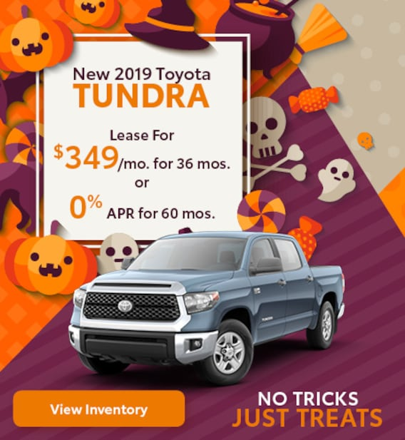 Camelback Toyota Parts >> New Toyota Used Car Dealer Avondale Toyota Serving Phoenix